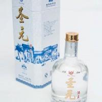 Shengyuan Wine King