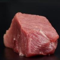 Fine meat / pound