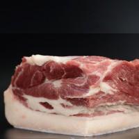 Plum meat / pound