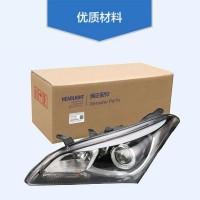 Qián zhào dēng 3/5000 Headlight